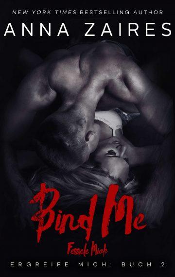 Bind Me – Fessele Mich