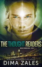 TheThoughtReaders.Ebook1600