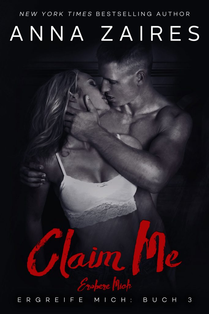 ClaimMe.Ebook.GER1600