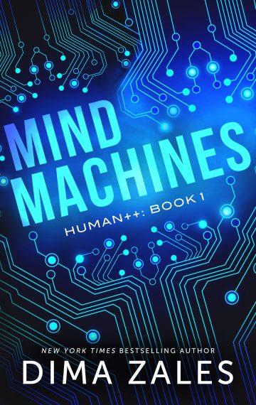 Mind Machines