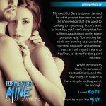 Tormentor Mine Teaser #3