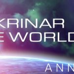 Introducing The Krinar Kindle World!
